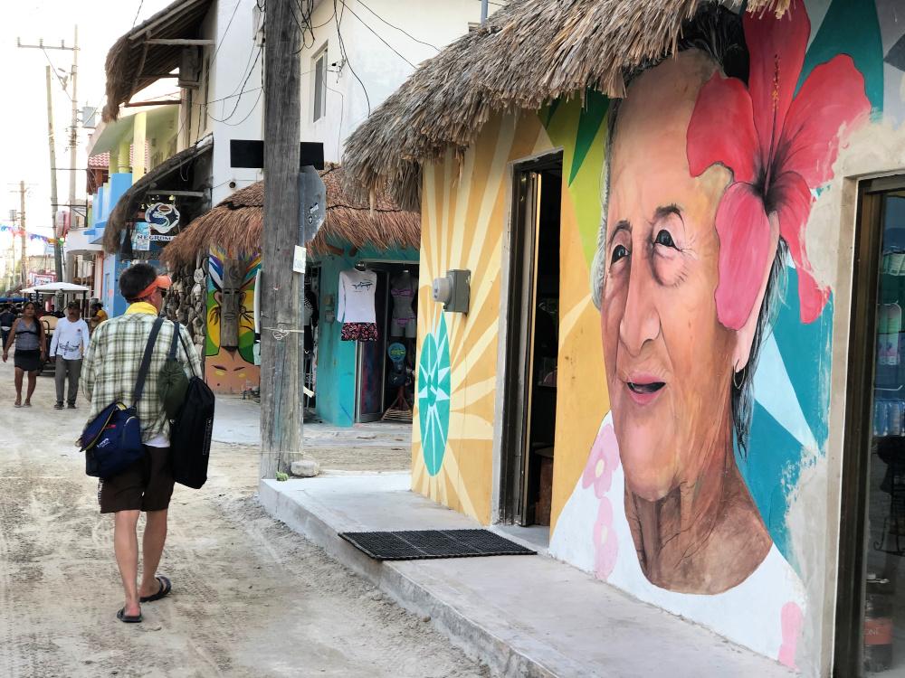 street-art-mural-holbox.jpg