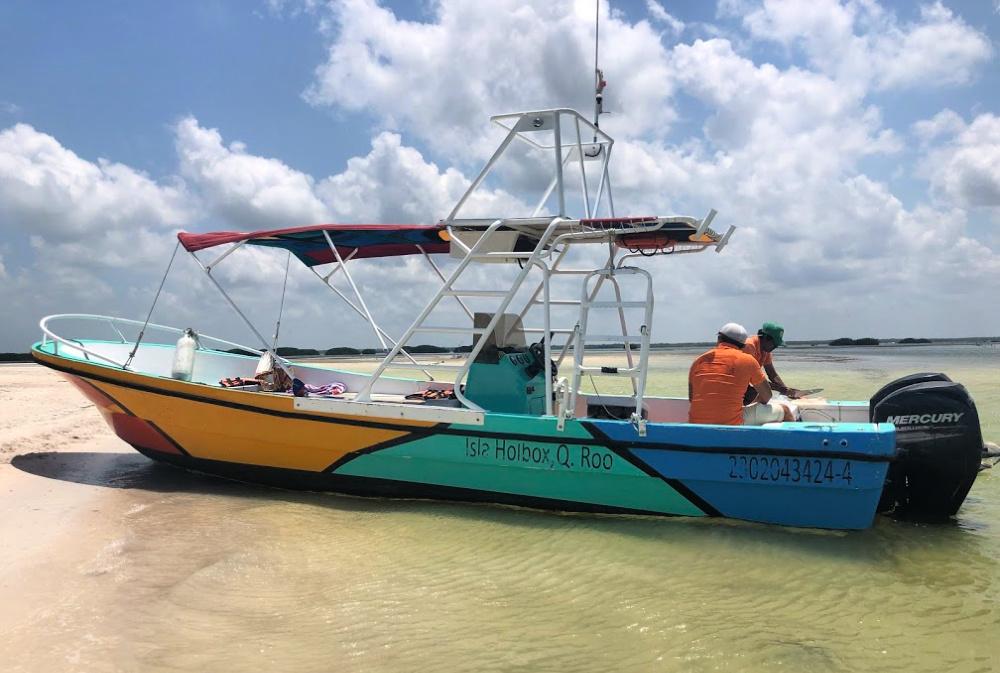 boat-yum-balam-beach.jpg