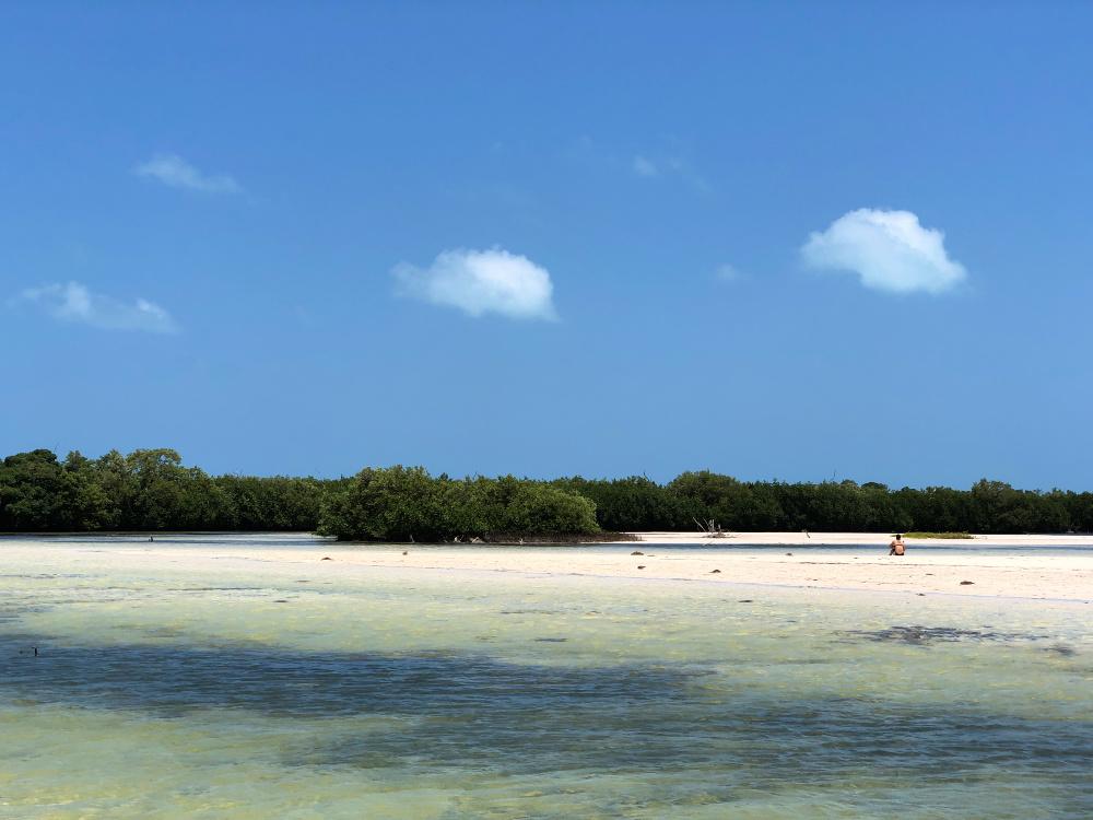 yum-balam-preserve-beach.jpg