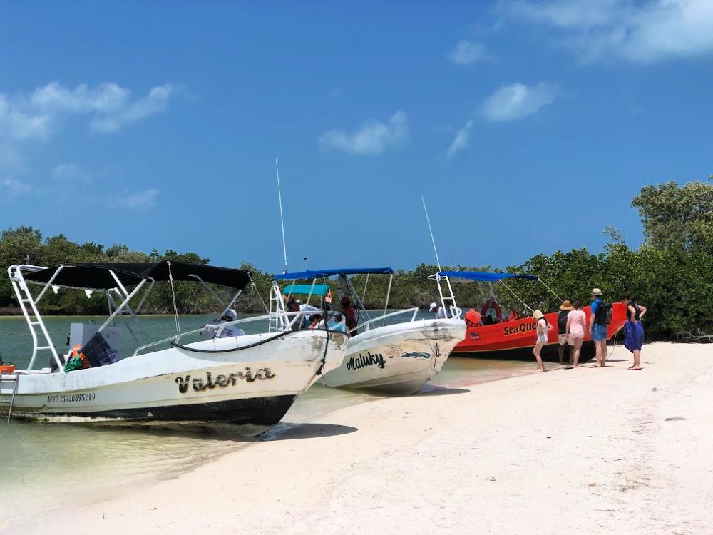 yum-balam-preserve-fishing-boats.jpg