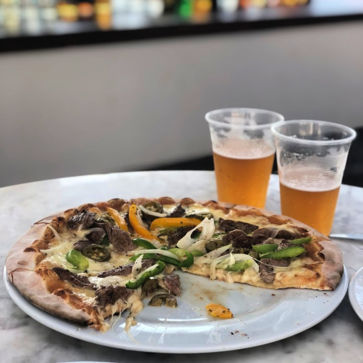pizza-restaurant-villas-hm-palapas-del-mar.jpg