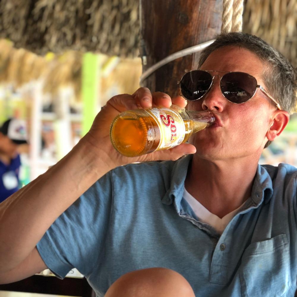 sol-cerveza.jpg