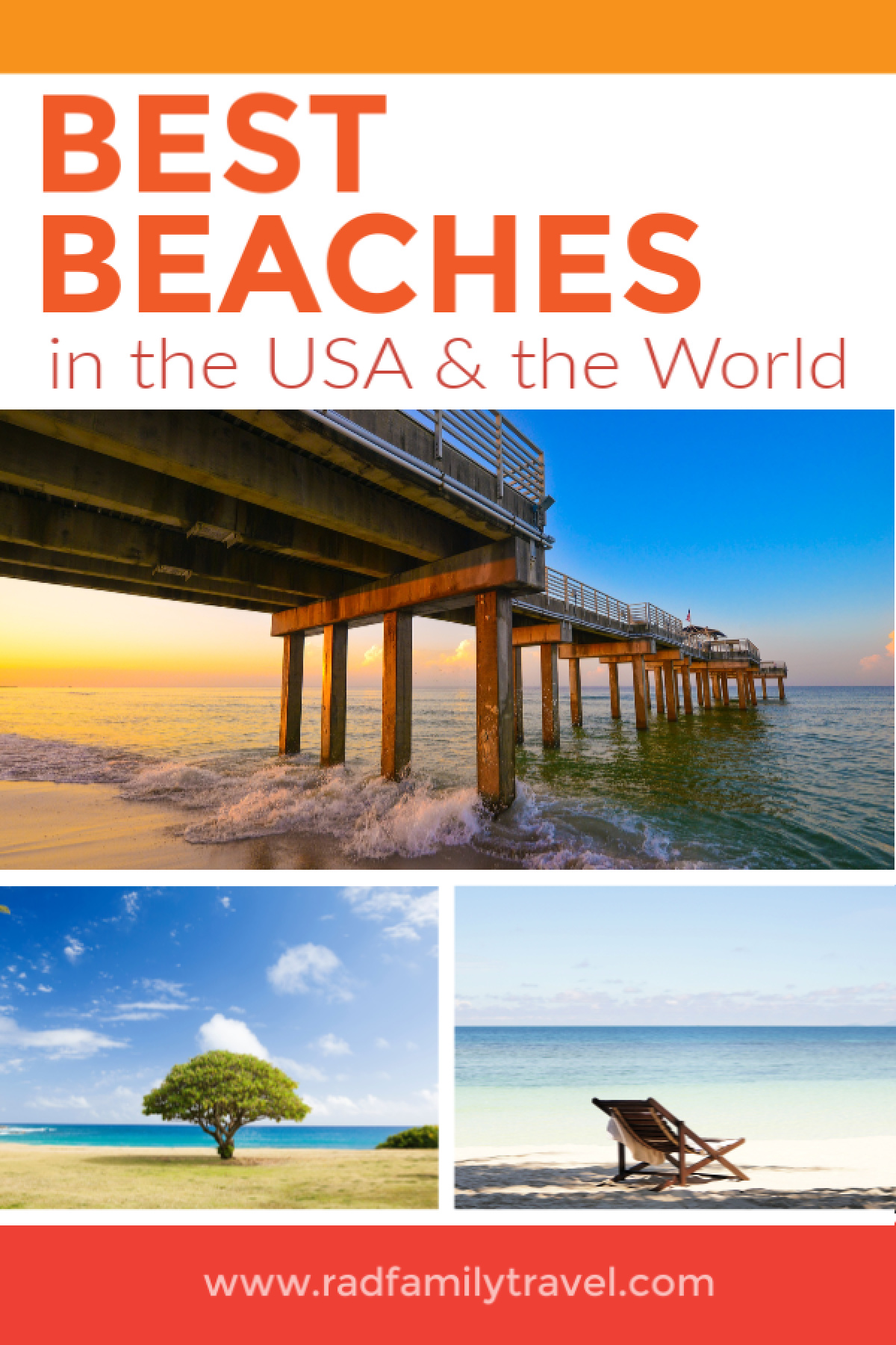 best-beaches-in-the-world