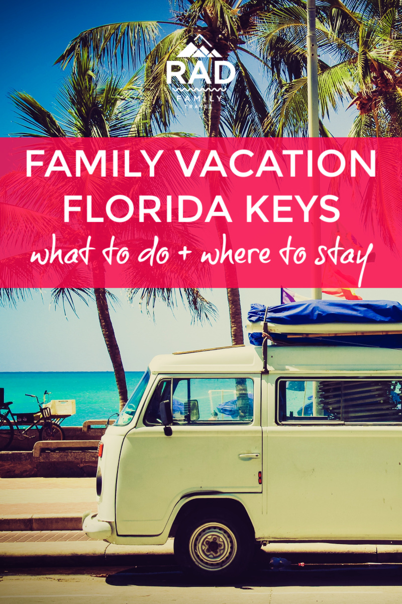 florida-keys-marathon