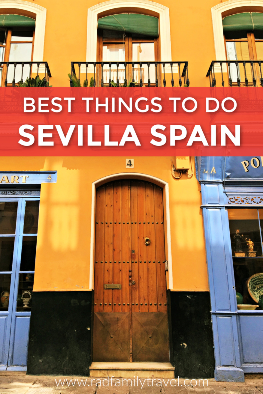 best-things-to-do-sevilla-spain-pin.jpg