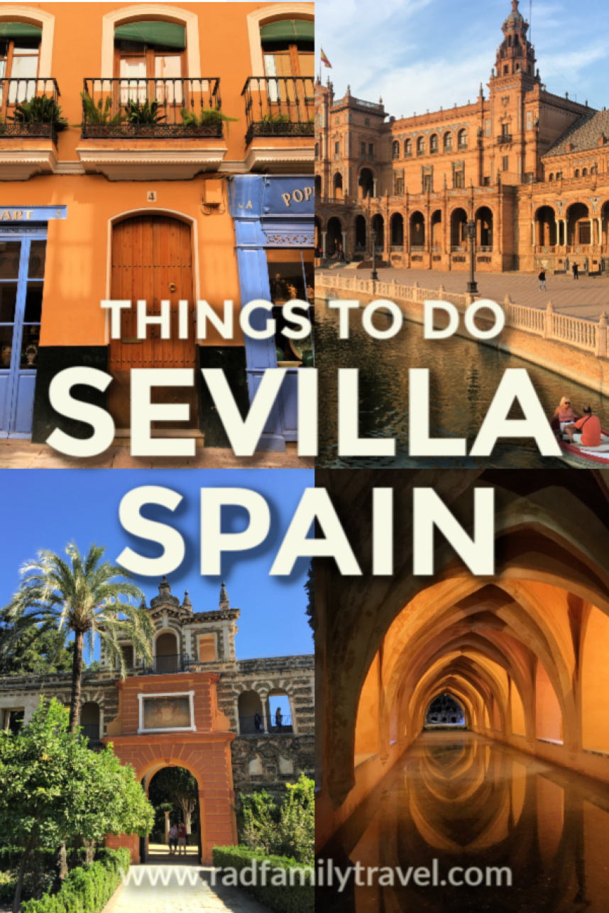 things-to-do-sevilla-pin.jpg