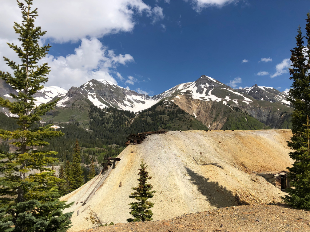 ouray-colorado-mining-ghost-town