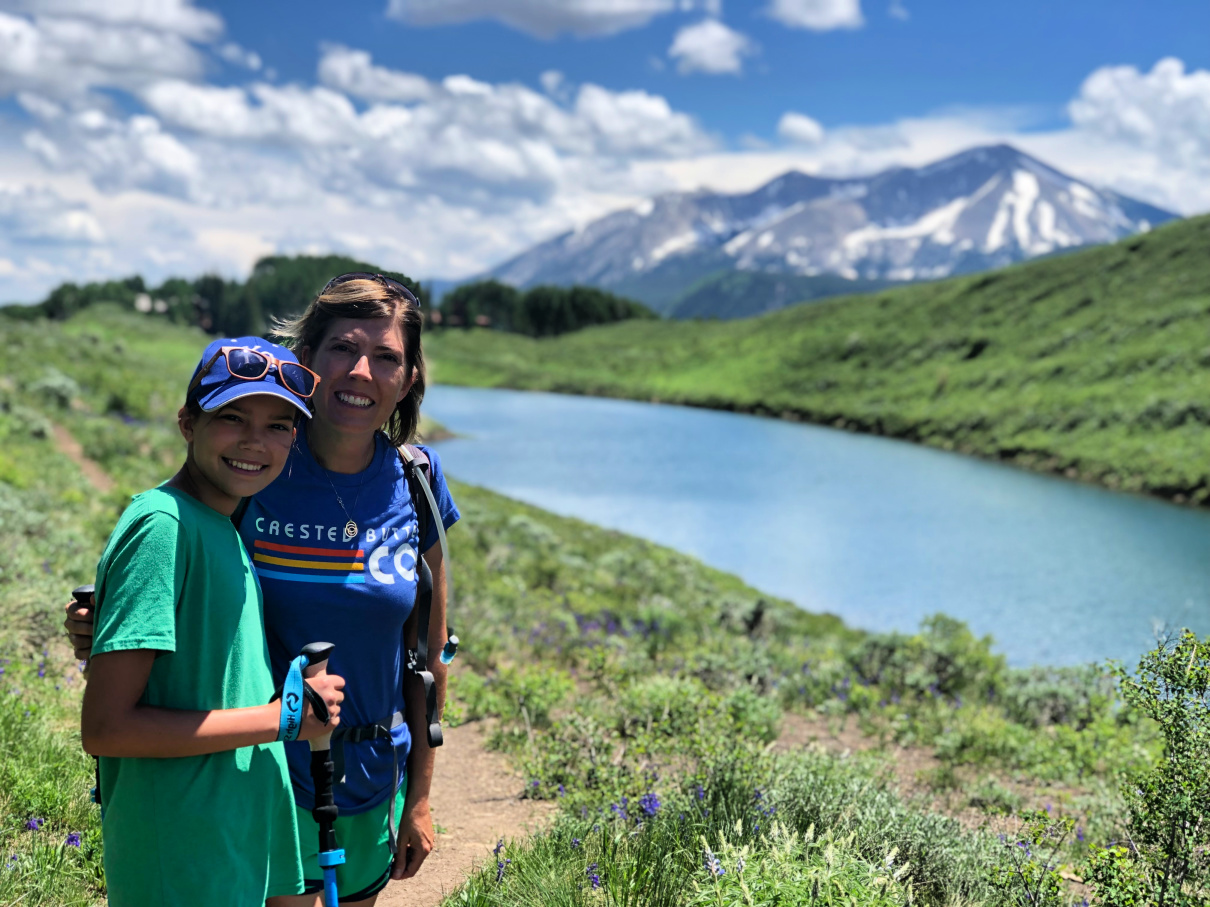 crested-butte-hike-meridian-lake
