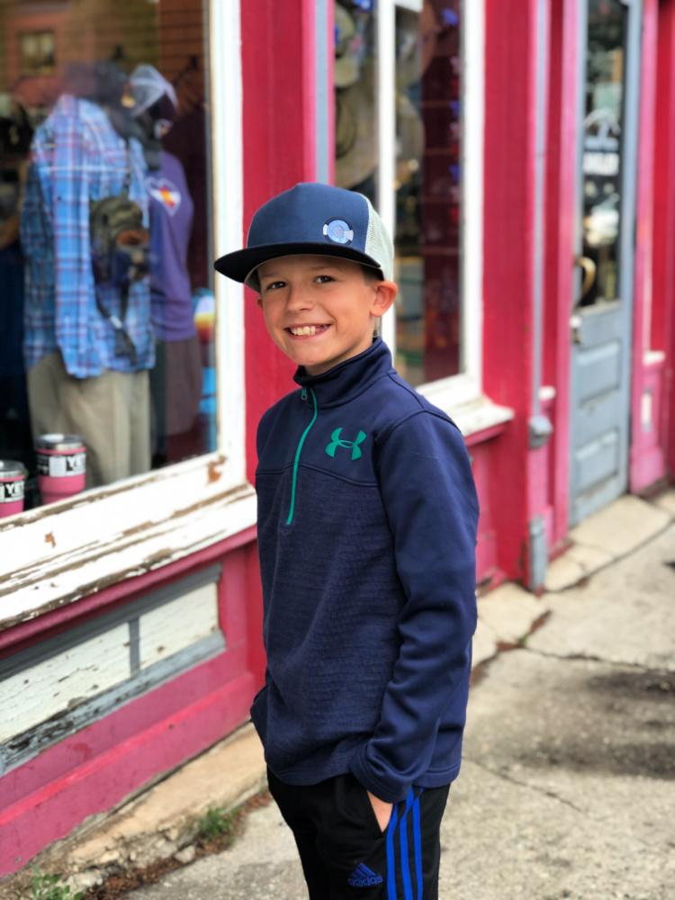 crested-butte-colorado-main-street-cute-shops