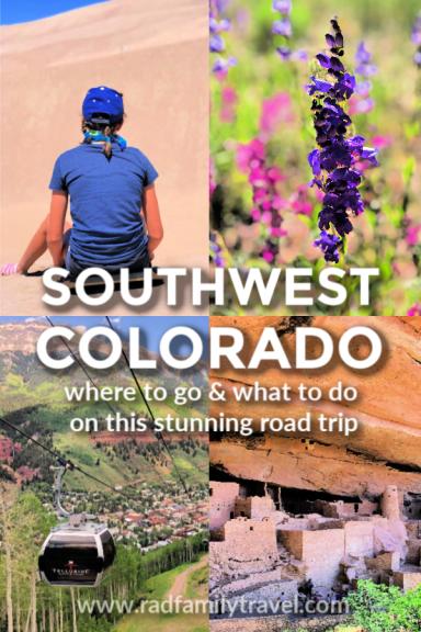 southwest-colorado-road-trip