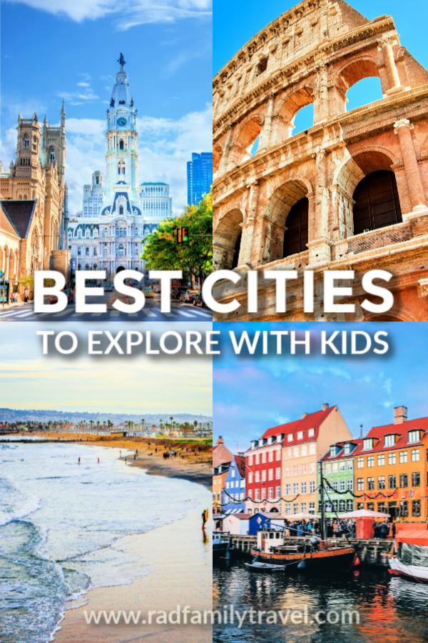 best-cities-kids-pin-3.jpg