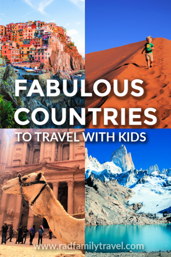 countries-visit-with-kids