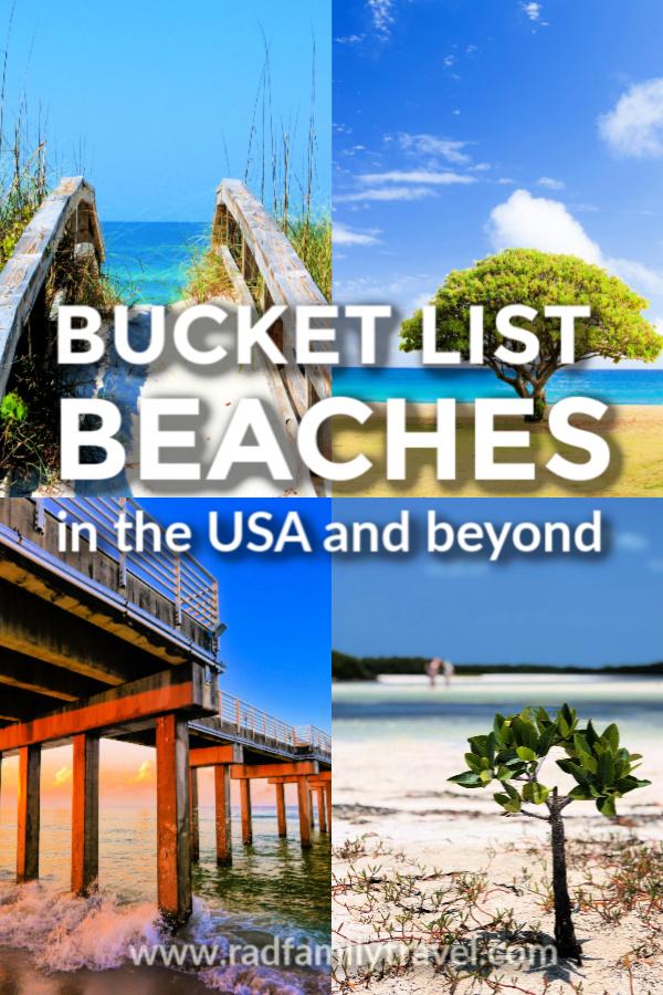 best-beaches-pin-3.jpg