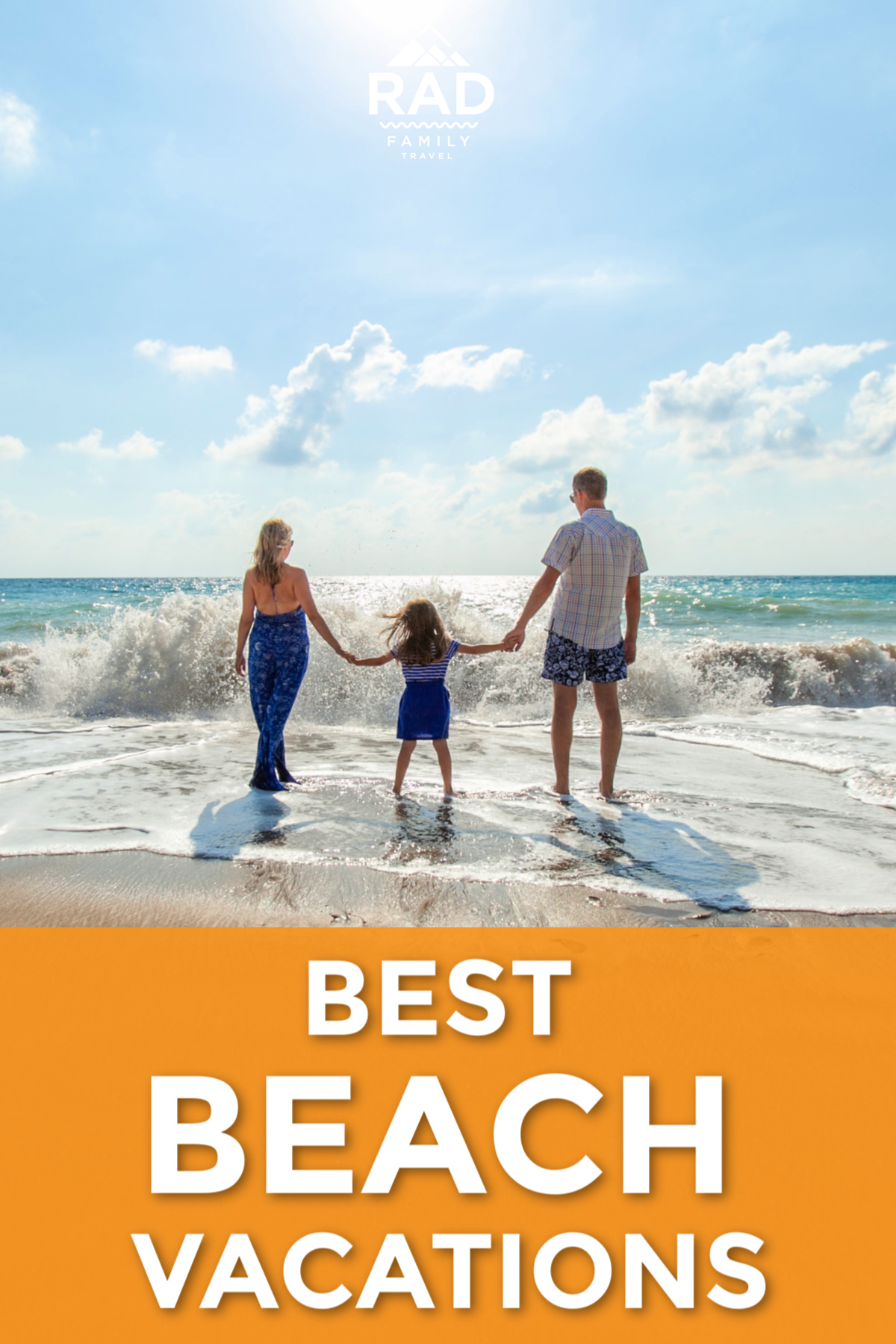 best-beach-vacations-pin-.jpg