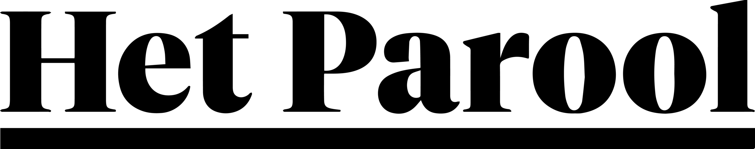 het parool logo.png