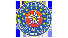 id-19-UIMLA-logo-Original.png