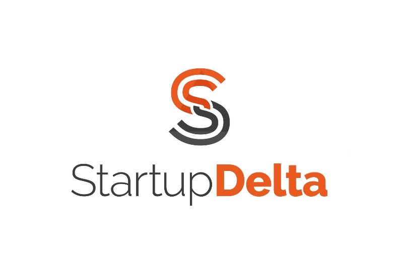 startupdelta.jpg