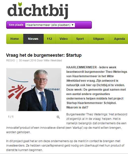 Haarlemmermeer-Schiphol-Present-your-startup-4.jpg