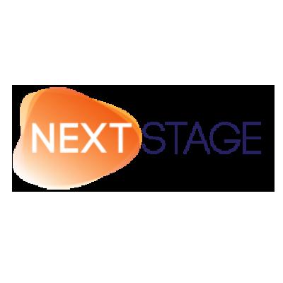 nextstage.png