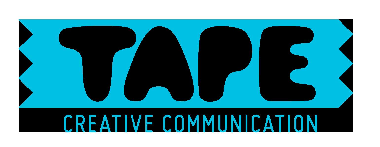 tape.cc Creative communications