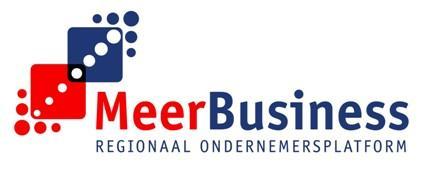 logo-meerbusiness.jpg