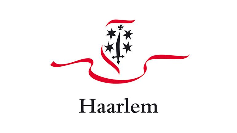 Haarlem-logo.png