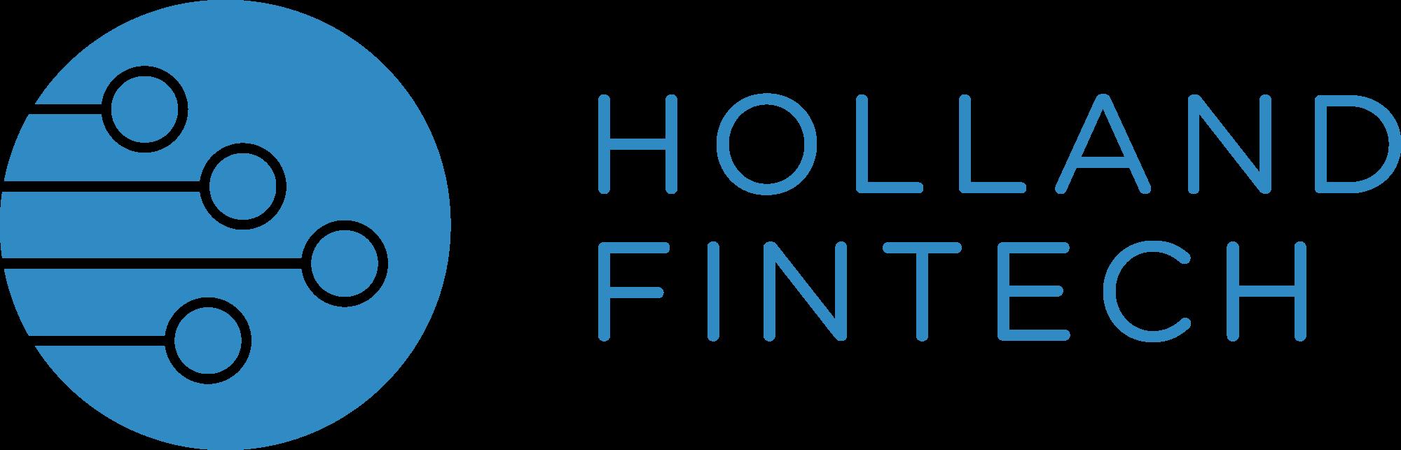 Holland-FinTech-Logo-FC-blauw.png