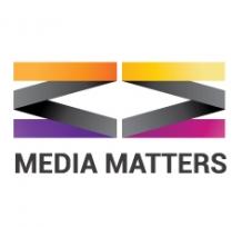 logo_mediamatters.jpg