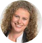 Wendy van Ierschot   Van Ierschot   Creating and building a great team is a key element for a successful startup. I enjoy providing Present Your Startup with useful advise. Besides that, I am involved with the program as an investor.