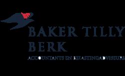 Baker-Tilly-Berk-250x152.png