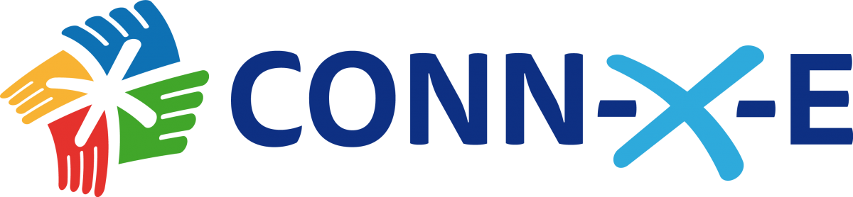 logo2-tekst_conn-x-e.png