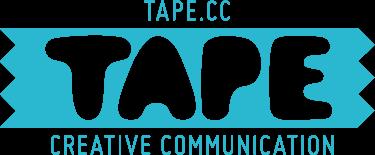 Logo Tape.png