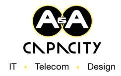 Logo-AA.jpg