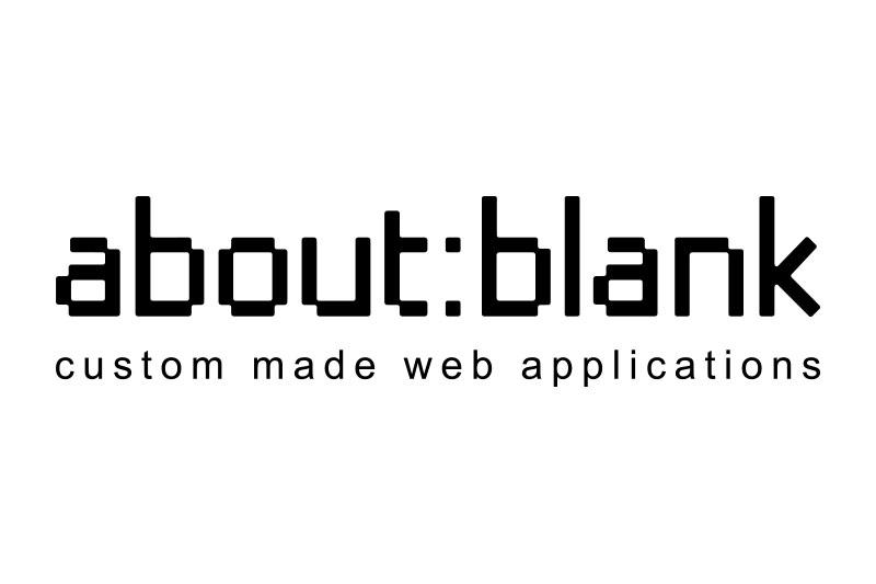 about-blank.jpg