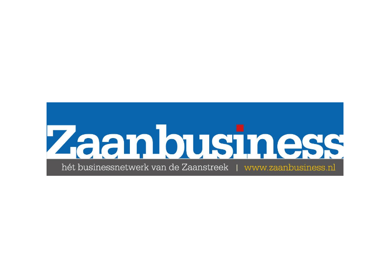 zaanbusiness-new.png