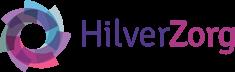 Logo Hilverzorg.png