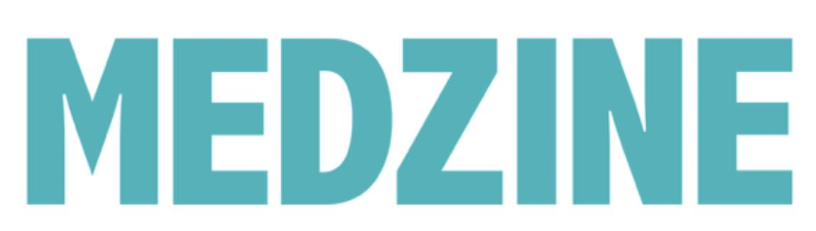 Logo Medzine.png