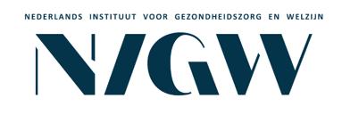Logo NIGW.png