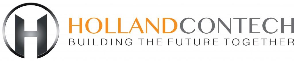 logo-Holland-Contech-1024x214.jpg