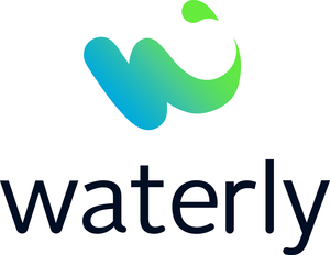 Copy of Waterly Startup