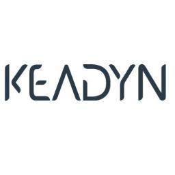 Keadyn.jpg