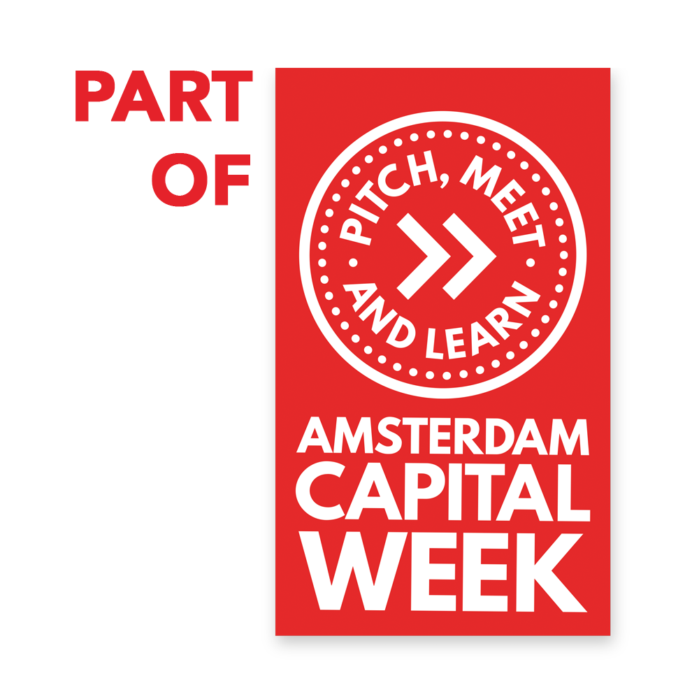 acw-rood-event-badge.png