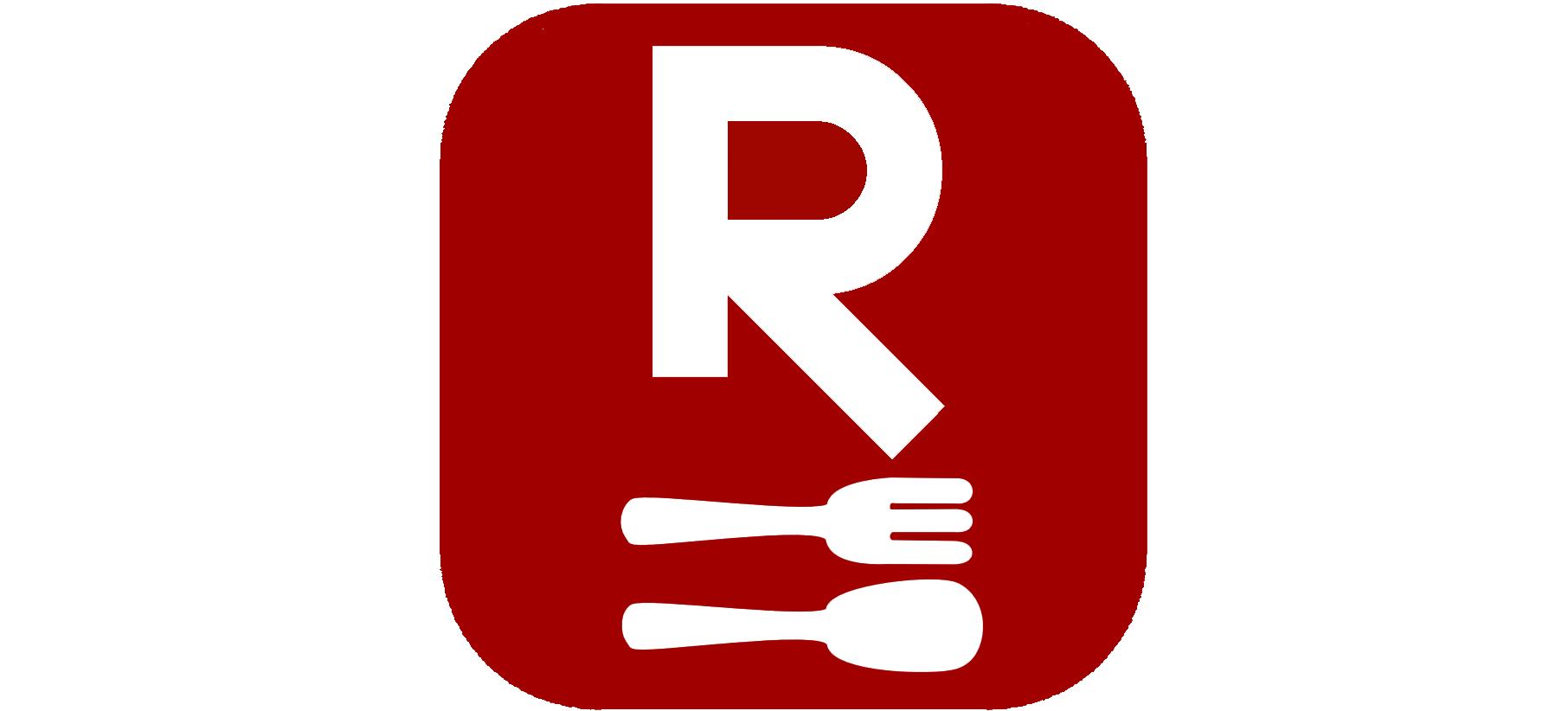 restoranto-3.png