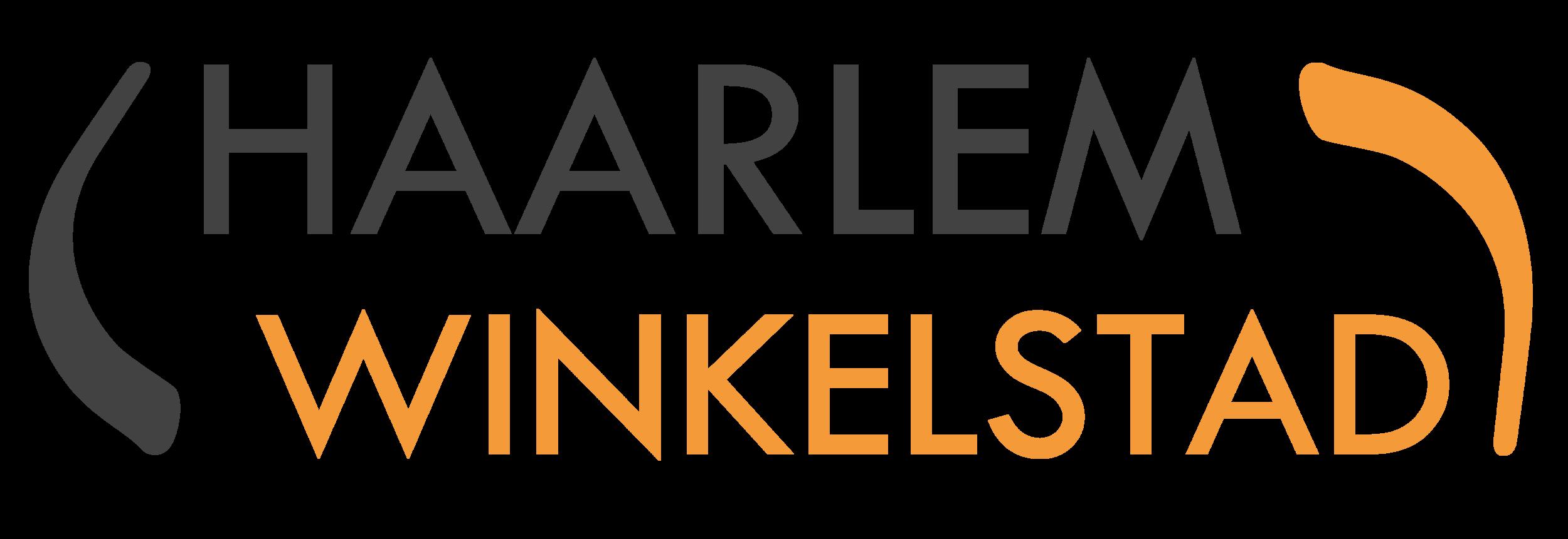 Haarlem Winkelstad_final.png