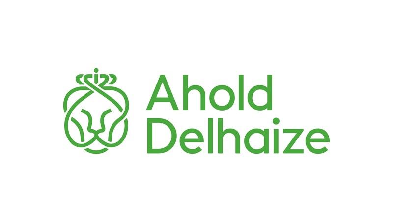 ahold-delhaize-logo-green.jpg