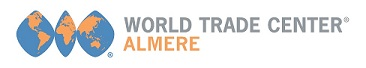 logo WTC Almere 75%.jpg