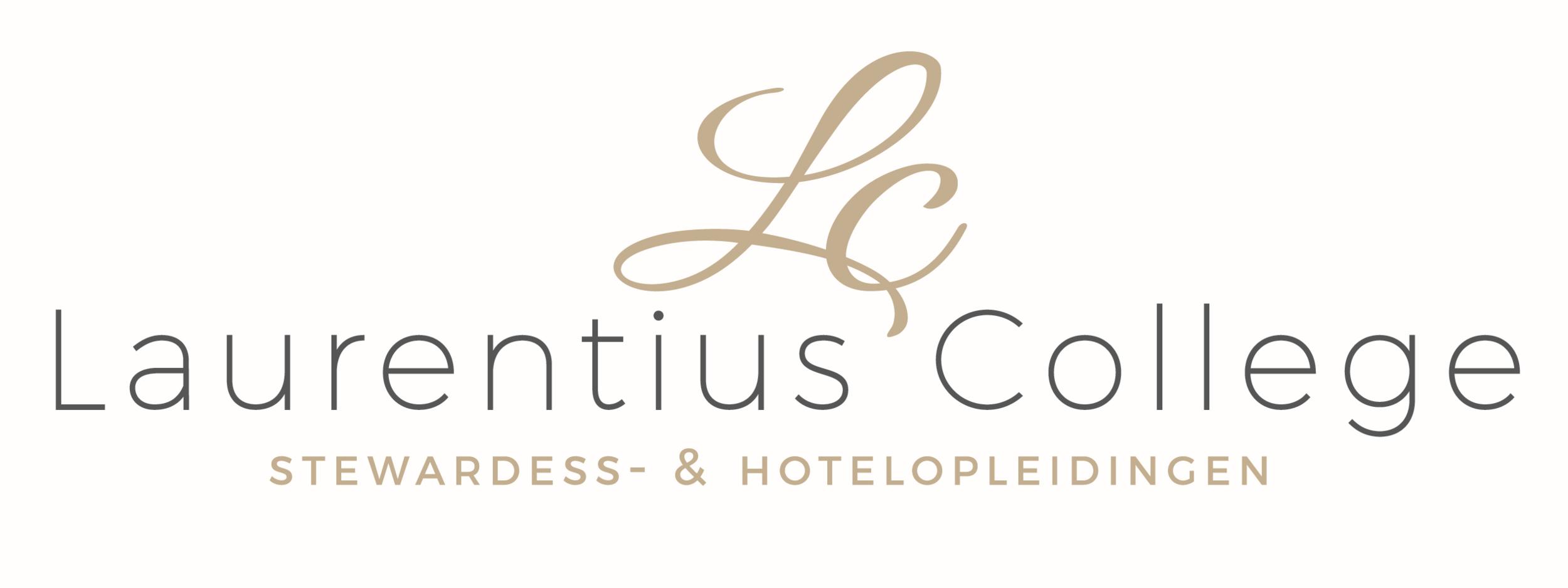 Logo Laurentius College.png