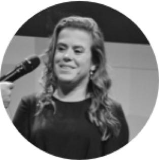 Valerie Vallenduuk  Founder Present Your Startup  Startups zijn een hype. Die hype is nodig voor de toekomst van onze kinderen. De huidige beroepen bestaan straks niet meer. Daar moeten we nu op inspelen. Met Present your Startup matchen we startups aan kapitaal. Lees  mijn verhaal  hier.