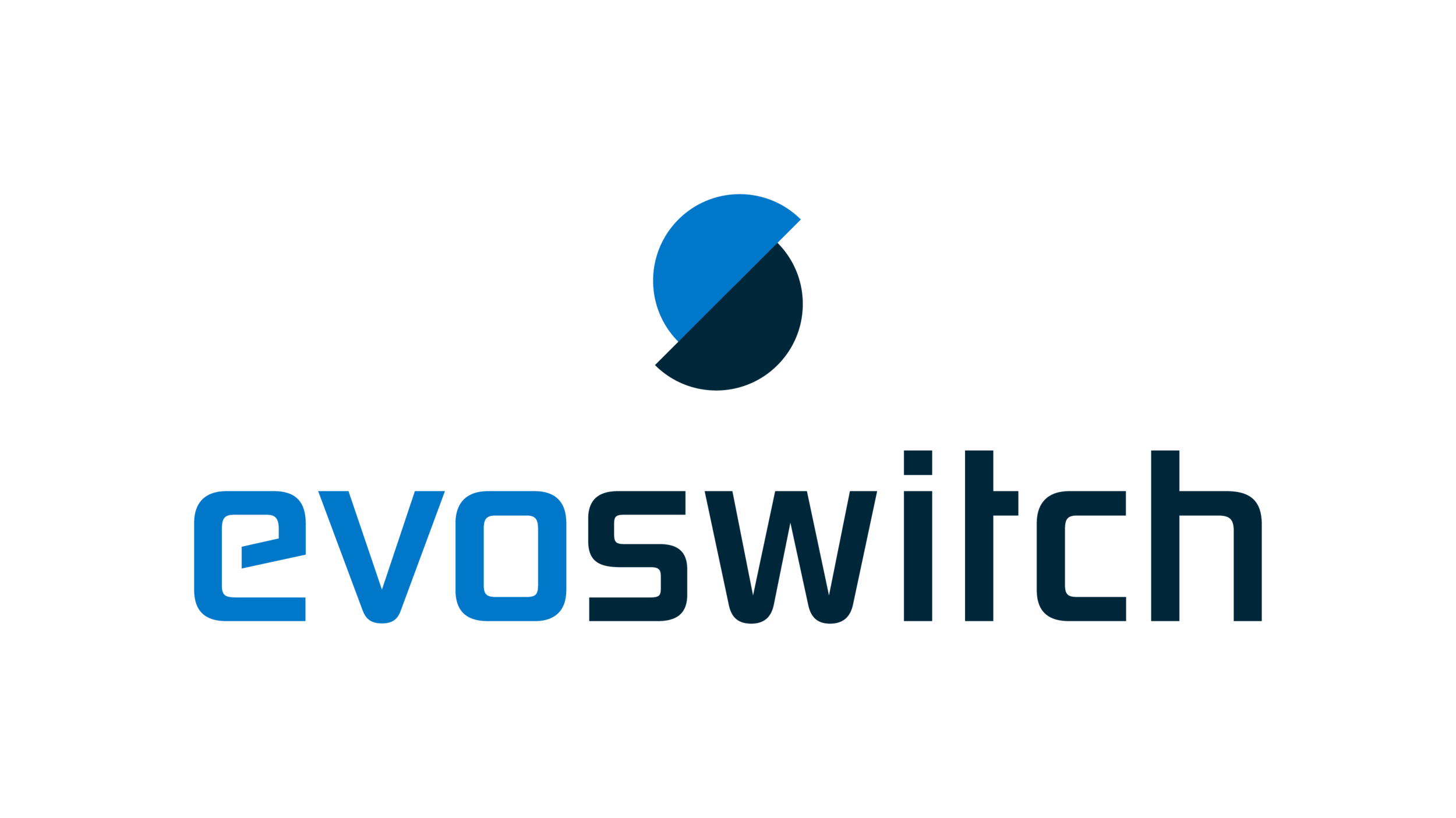 EvoSwitch_logo_RGB_pos_1200dpi.png