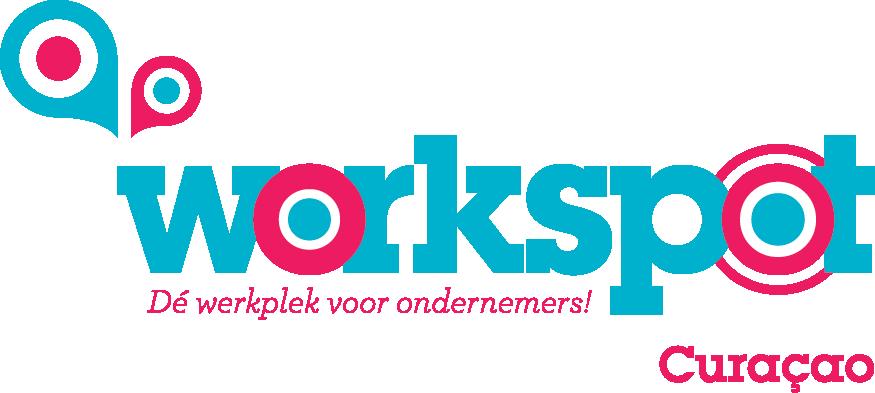 workspotlogo.png